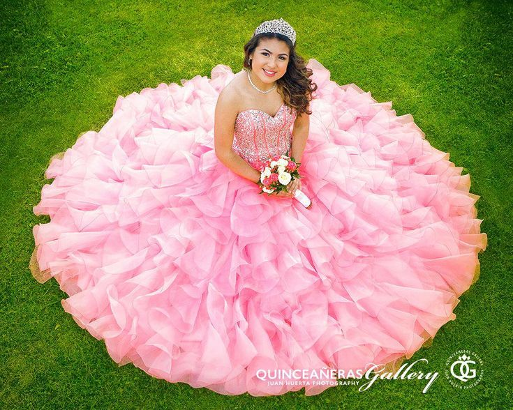 First class retrieved quinceanera photography look at this