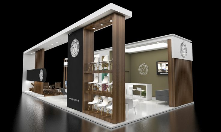 Partable Expo Stands : Best exhibit booths images on pinterest trade show