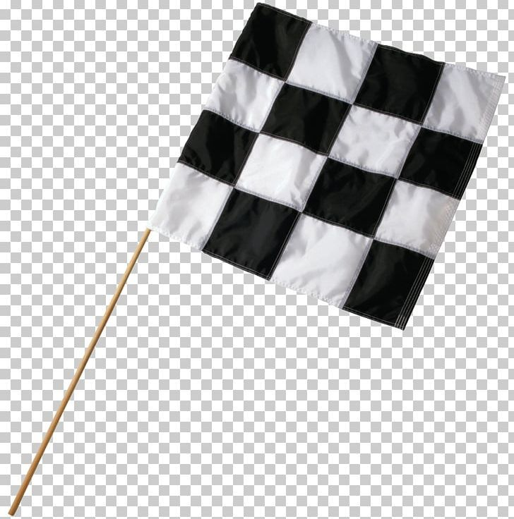 Racing Flags Png Check Checkered Flag Clip Art Clipart Flag Png Flag Racing