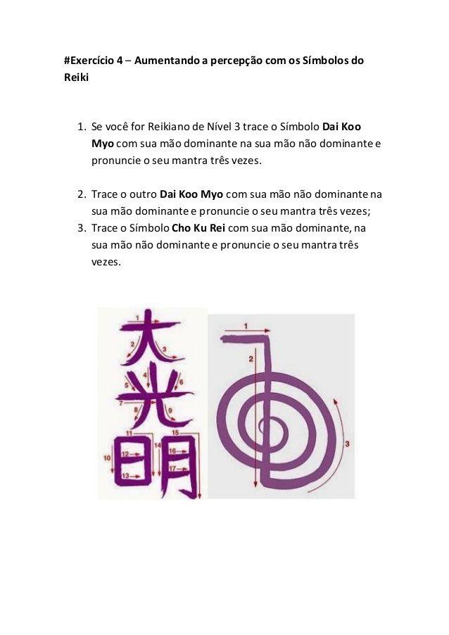 Manual de Reiki PDF Com 55 Técnicas Passo a Passo [Gratuito
