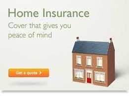 http://www.comparethebigcat.co.uk/insurancequotes/property/cheaphomeinsurancecomparison second home insurance