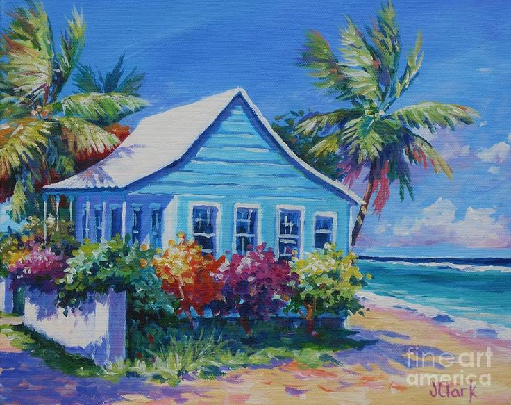 House Paintings best 25+ beach artwork ideas only on pinterest | coastal inspired