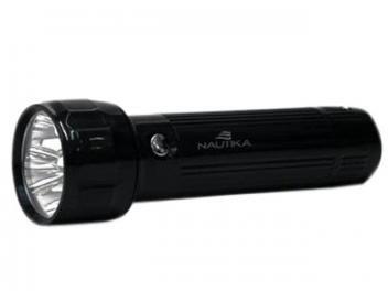 Lanterna Camping de LED - Nautika Tanger