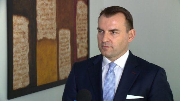 Kolumna24.pl Resort sprawiedliwości chce zmiany przepisów dotyczących przedawnienia roszczeń majątkowych