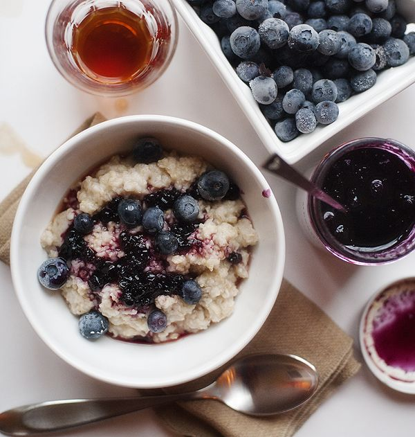 31 best PPJ brunch or breakfast images on Pinterest