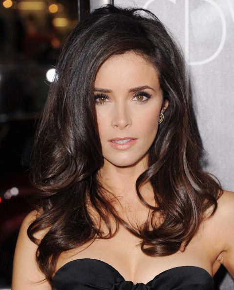 Abigail Spencer, - Google Search