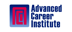 The Advanced Career Institute (ACI) is classified as a private career school offers short-term training programs in welding, truck driving and bus driving at campus locations throughout the California area in Visalia, Fresno, and Merced, California.