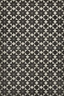 vinyl rug vinyl flooring to cover ugly tile pattern 20 stargazer no border