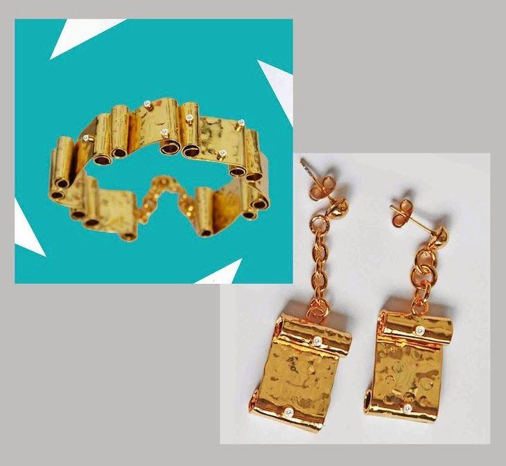 #bijoux #jewels #rock #style #fashion #jewelry #skulls #gioielli #fashionblog #fashionblog #cool #trend flo' new age bijoux gioielli artigianali firenze, anallergici anti ossidamento, lavorazione cera persa, idee bijoux rock e vintage ispirati ...