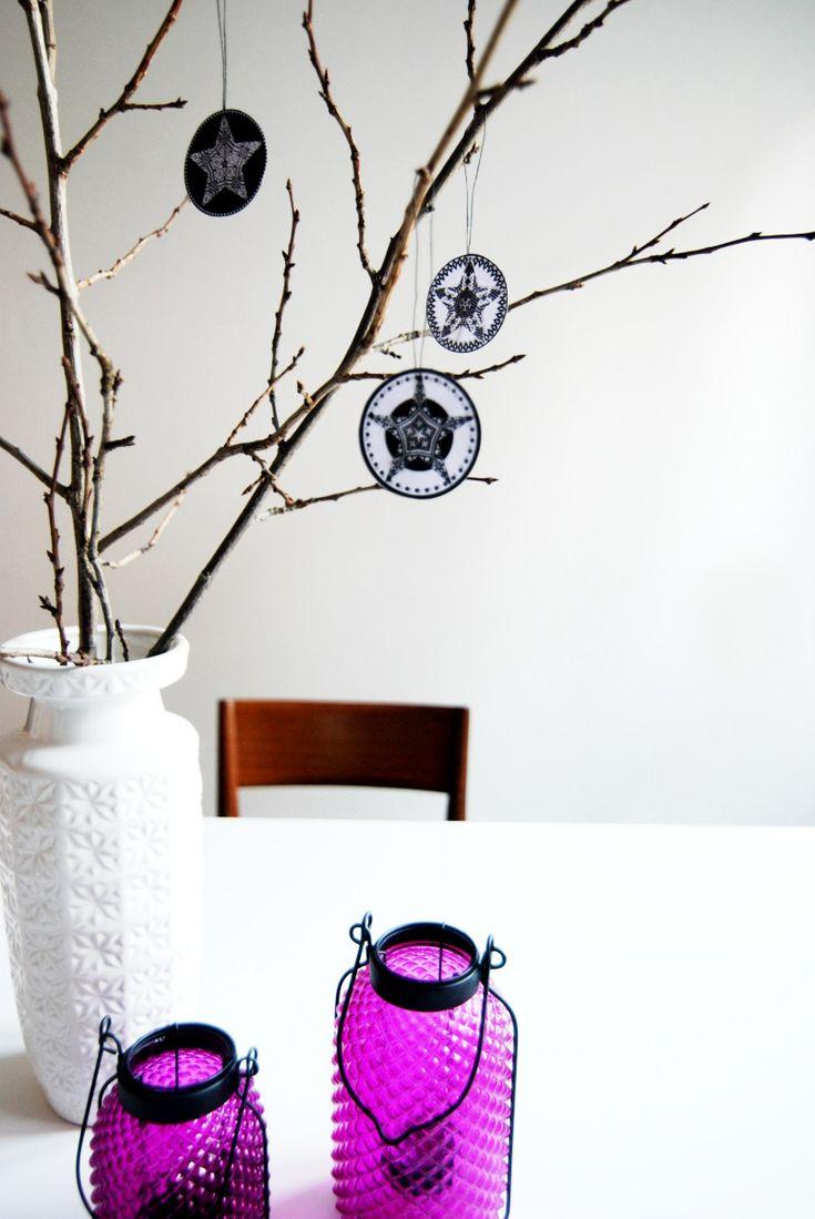 die besten 17 ideen zu sterne zum ausdrucken auf pinterest. Black Bedroom Furniture Sets. Home Design Ideas