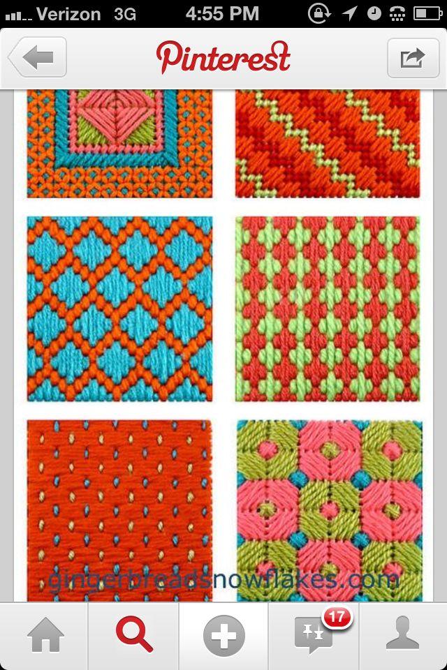 plastic canvas coasters canevas plastique pinterest canevas tapisserie et plastique. Black Bedroom Furniture Sets. Home Design Ideas