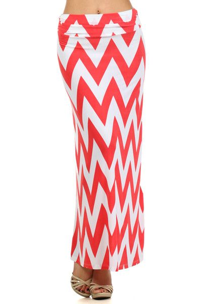 The finishing piece for any outspoken outfit. A perfect blend of comfort and trendiness at a price you can't beat! Fits fabulously and is sure to be the perfect addition to any chic wardrobe. Coral Ma