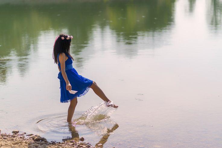 7 Cosas que una chica solitaria ama #Relaciones