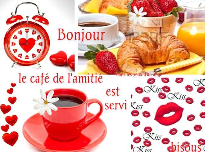 Image Bonjour Gratuite Ui66 Jornalagora