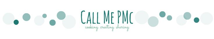 Marvelous Mondays, Quick Breads + Photography Resources | Call Me PMc