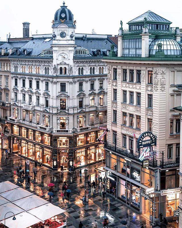 WEBSTA @ topviennaphoto - TOP Vienna  by @nurielmolcho • #topviennaphoto Look at the featured gallery to share the ❤️ #communityfirst.... ..#vienna #austria #forbestravelguide #visitaustria #welovevienna #wien #europe #travelawesome #beautifuldestinations #bestplacestogo #wonderful_places #earthpix #vsco #vscocam #thebestdestinations #wanderlust #travelgram #letsgosomewhere #welltravelled #tlpicks #createexplore #huffpostgram #bbctravel #passionpassport #tlpicks