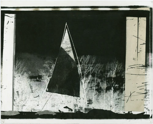 http://www.nyu.edu/greyart/exhibits/johnwood/webphotos/pictures/wood_001_101.jpg