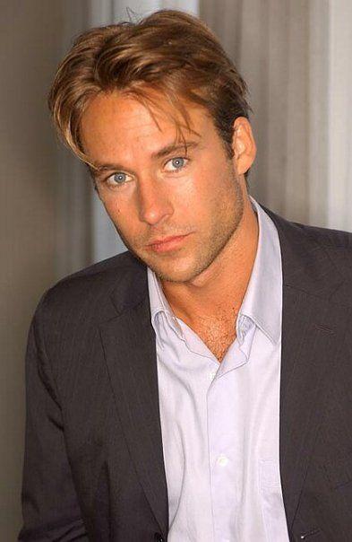 Marco Girnth Schauspieler / actor