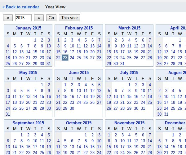 how to change ownership of google calendar