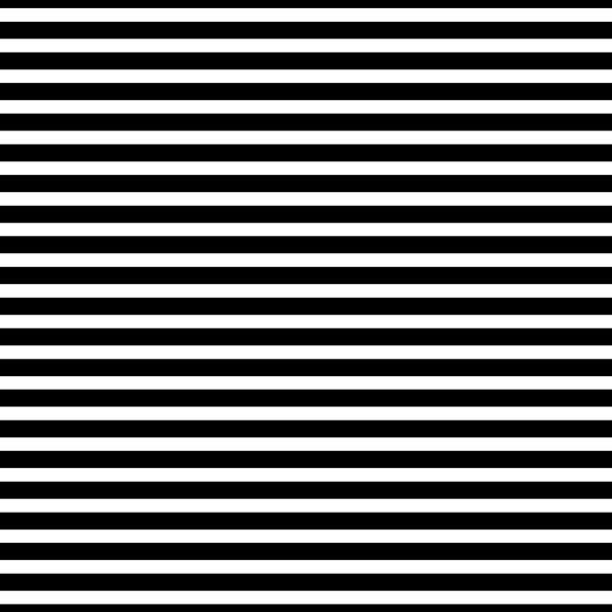 Free printabe striped paper