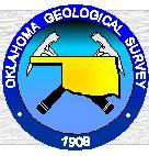 Geological Survey logo - Oklahoma