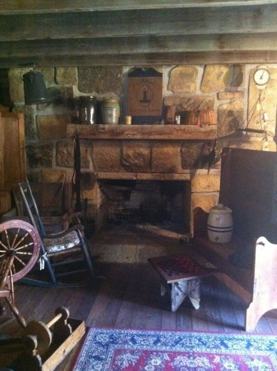169 best primitive fireplaces images on pinterest primitive i think i was born in the wrong era teraionfo