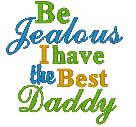 download quotes on fathers day