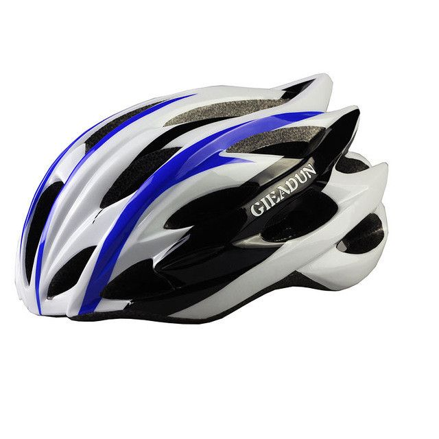 NEW Cycling Helmet Arrival Brand Professional Bicycle Helmet Capacete Ciclismo EPS+PC 12 Colors bike helmet