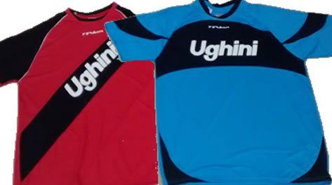 uniformes-personalizados-em-porto-alegre-ughini-esportes