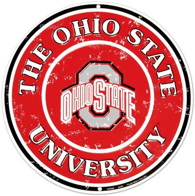 Why Do People Hate The Ohio State Buckeyes Ohio Ohio