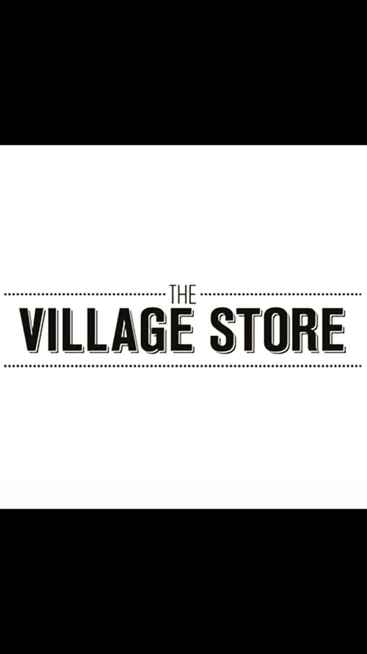 Bubbelini is now also available @ The Village Store Yarraville.
