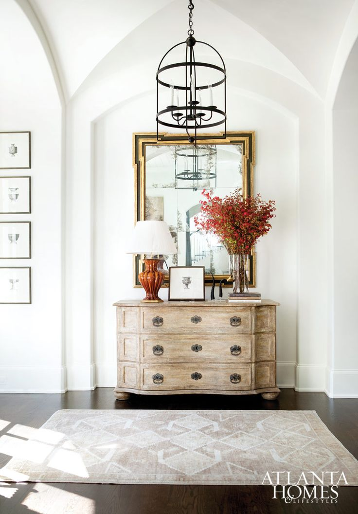 25 Best Ideas About Foyer Mirror On Pinterest Large