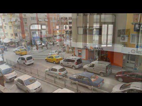 BORNOVA MUSTAFA KEMAL CADDESİ / SATILIK OFİS / REMAX TULİP - YouTube