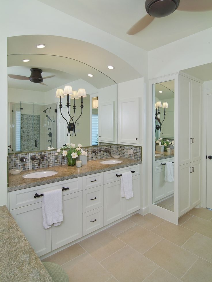 Kitchen Bathroom Design 182 Best Design & Decor  Bathrooms & Powder Rooms Images On