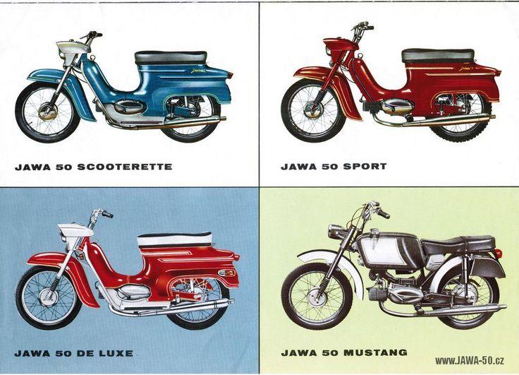 ital-jet-jawa-50-typ-05-scooterette-sport-de-luxe-mustang.jpg (1024×739)