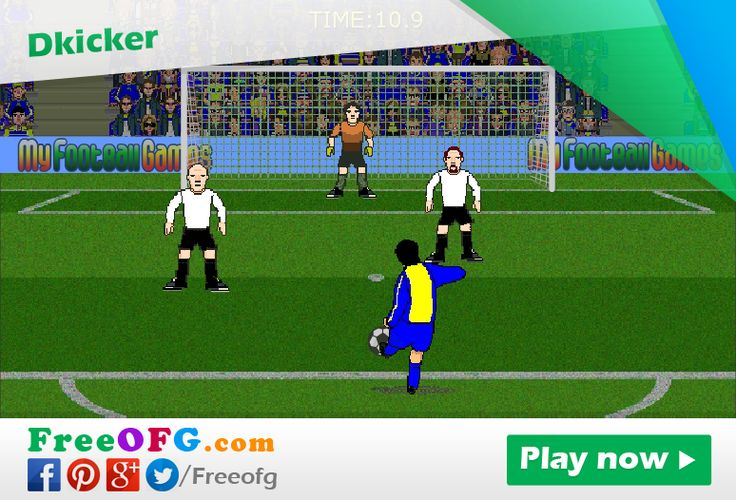 Play Dkicker now! http://www.freeofg.com/game.php?id=305 #Dkicker #freeofg #free_online_flash_games