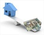 Der Preis beim Immobilienkauf ist nur ein Kriterium