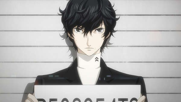 Persona 5: Listen to Ten Minutes of Awesome Music as Original Soundtrack Releases in Japan