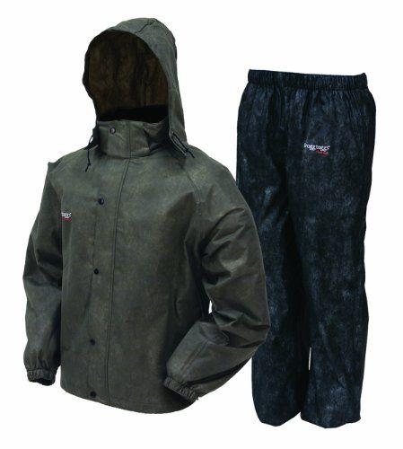 19 best men 39 s rain suit 39 s jackets boot 39 s images on for Best rain suit for fishing