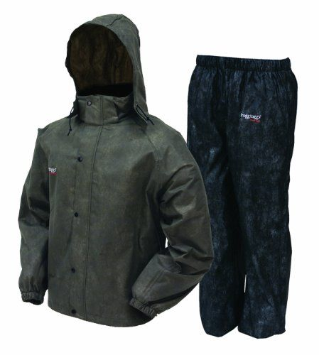 Frogg Toggs Men's All Sports Rain and Wind Suit, Stone/Black, X-Large Frogg Toggs http://www.amazon.com/dp/B0052WTQ7O/ref=cm_sw_r_pi_dp_CmGGvb1ENAT3Q