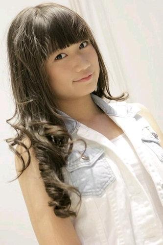 Sonia Natalia #JKT48 #AKB48