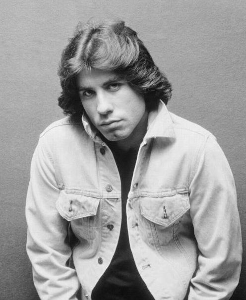 ... 1970s Mens hairstyles on Pinterest David cassidy, 1970 hairst...