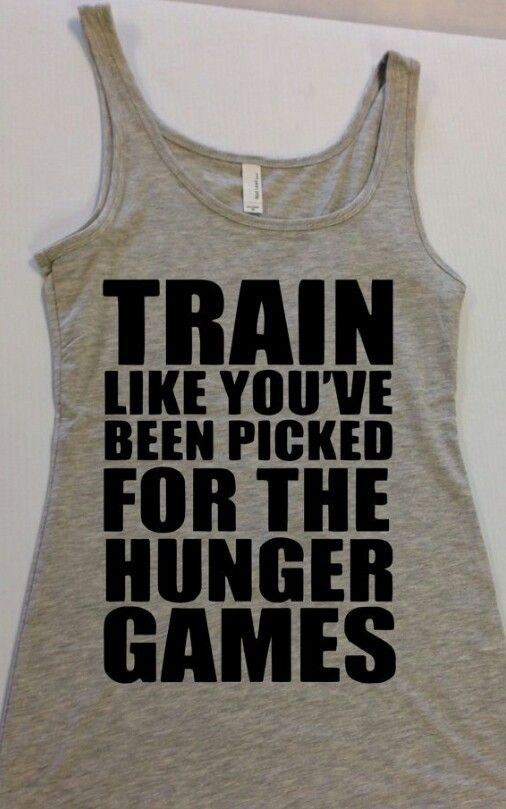 Cute ;)   Fitness   Workout   Clothes