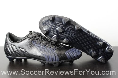 essay on soccer cleats Essay on experience of adventure activity essays for the death penalty those drugs accounted for about 40 percent of the more than 140 billion medicare spent on.