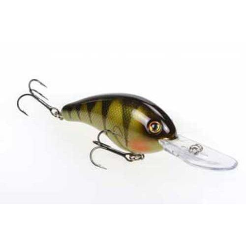 17 best images about perch fishing on pinterest rigs for Yellow perch fishing rigs