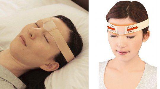 prospere f1 shiatsu massage bed 2