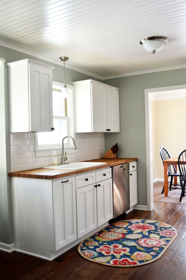 images about kitchen on pinterest kitchen sinks cabinets and french country decorating: stand kitchen dsc