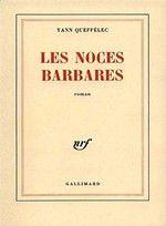 1985  Yann Queffélec