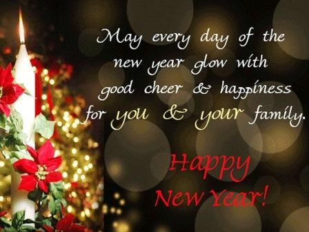 23 best happy new year 2015 images on pinterest 2015 wallpaper happy new year ecards free for 2015 free e cardsnewyearcards2015 newyearecards m4hsunfo
