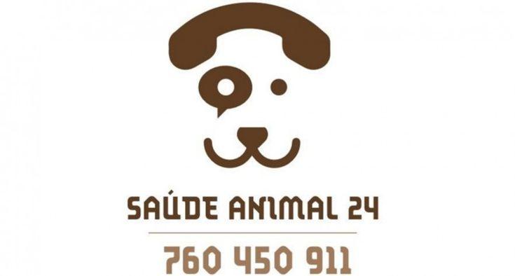 A startup portuguesa Saúde Animal 24 acaba de anunciar o lançamento da primeira linha telefónica nacional de assistência em saúde veterinária. Esta empresa tem como objetivo esclarecer as dúvidas que surgem fora de horas ou que não necessitam de consulta veterinária e que irão ser esclarecidas por profissionais de diferentes ... Continuar a ler